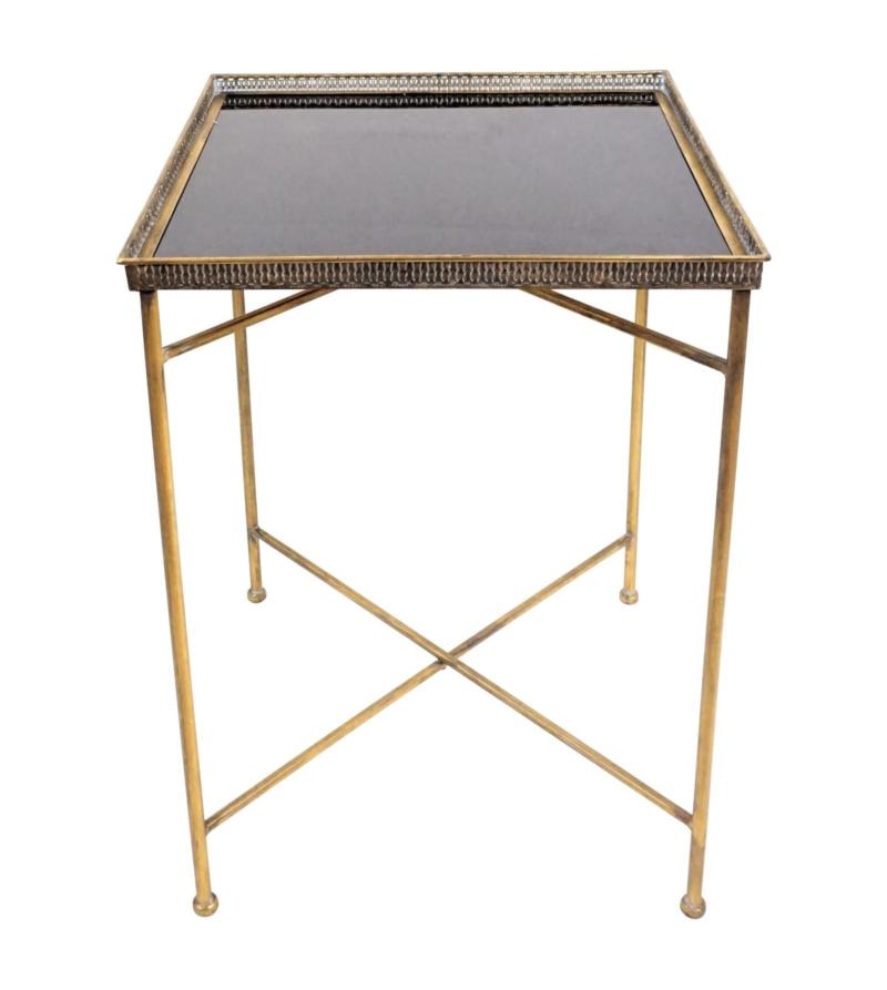 Столик для кофе SPECCHIO