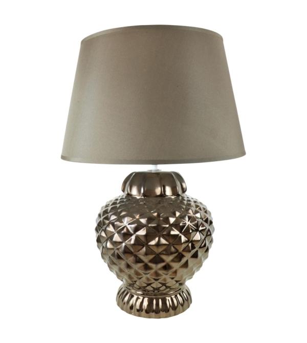Лампа Богема 60 см