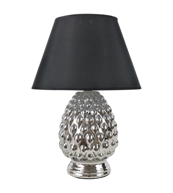 Лампа Богема 40 см