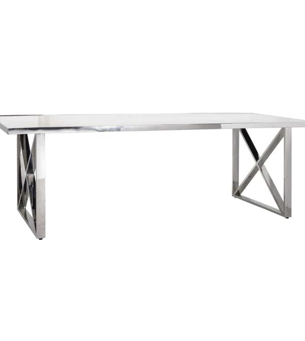 Стол обеденный Levanto