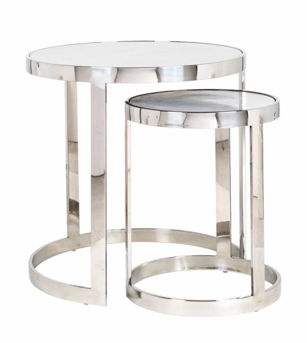 Столик для кофе Levanto