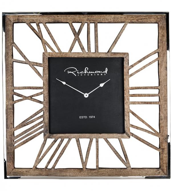 Часы Everson metal