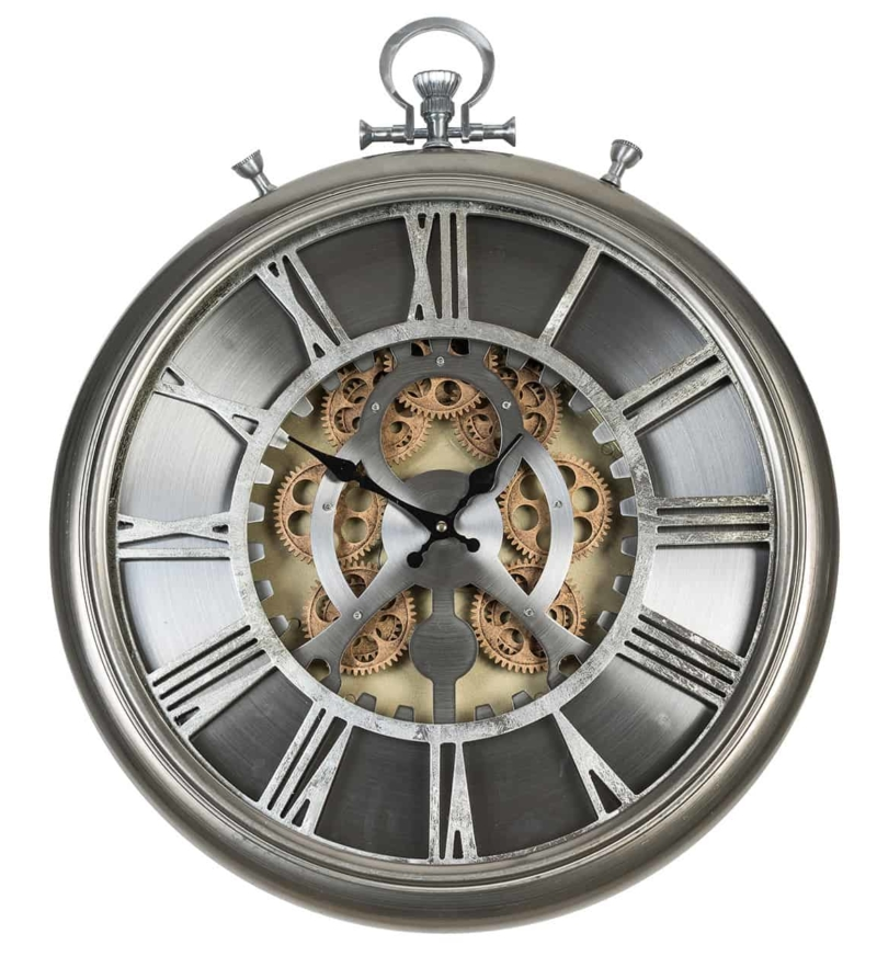 Часы Dean