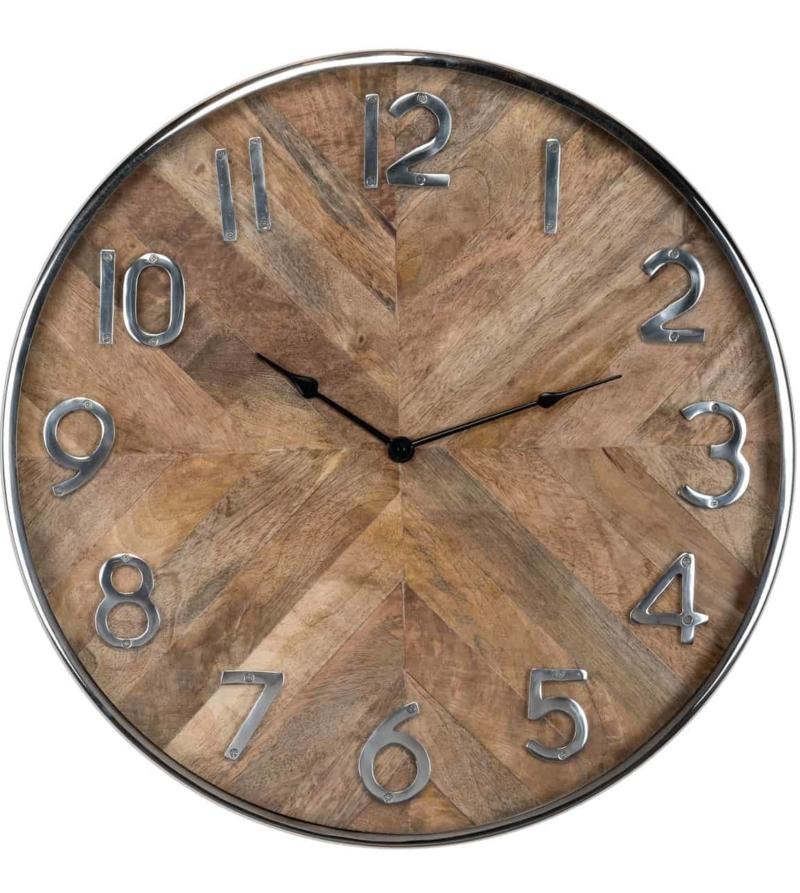 Часы настенные Jayden