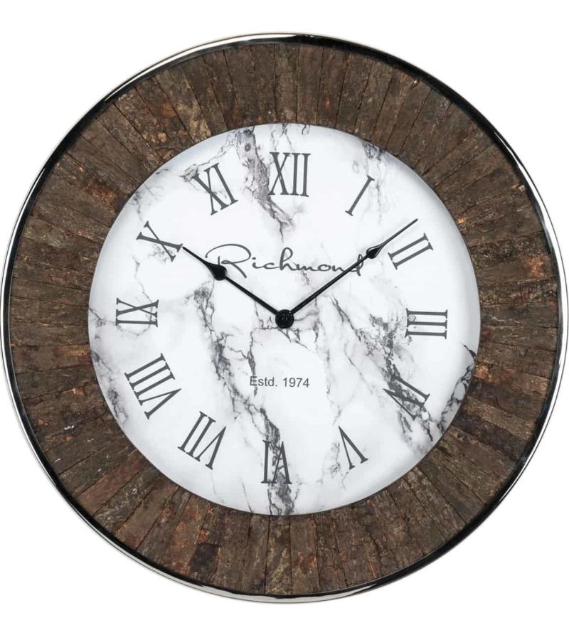 Часы Jayson