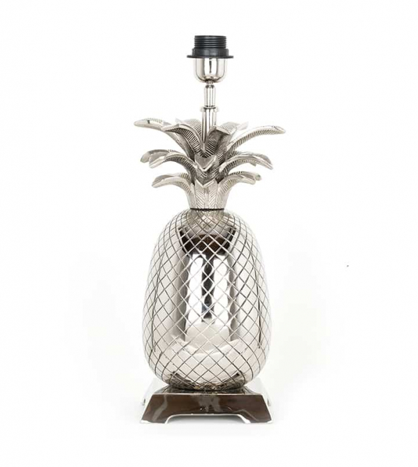 Лампа ананас Anne small