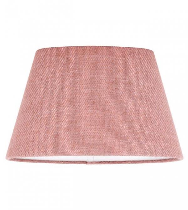 Абажур Pink