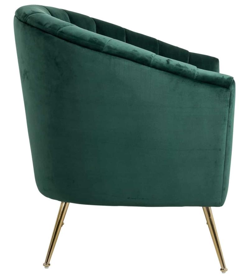 Кресло Shelli Green