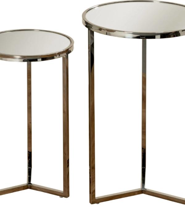 Столик Ivette s/2 H50-60