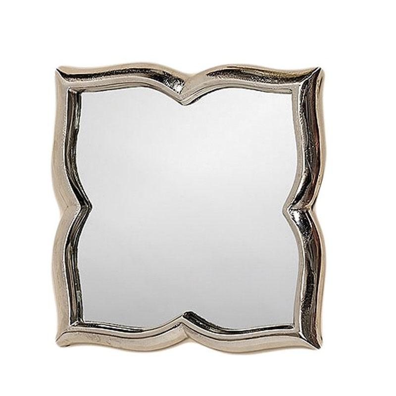 Зеркало Quatro H27cm