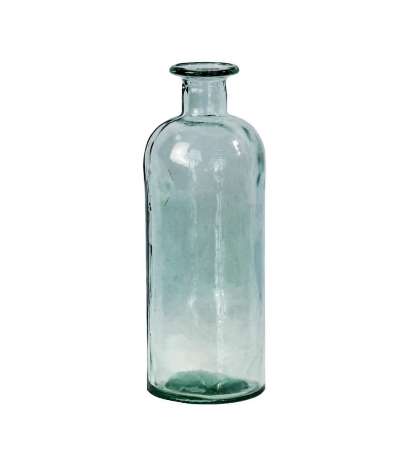 Бутылка Koopman
