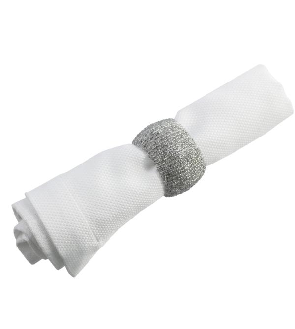 Кольцо Koopman для салфеток