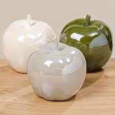 Декоративное яблоко Fadil