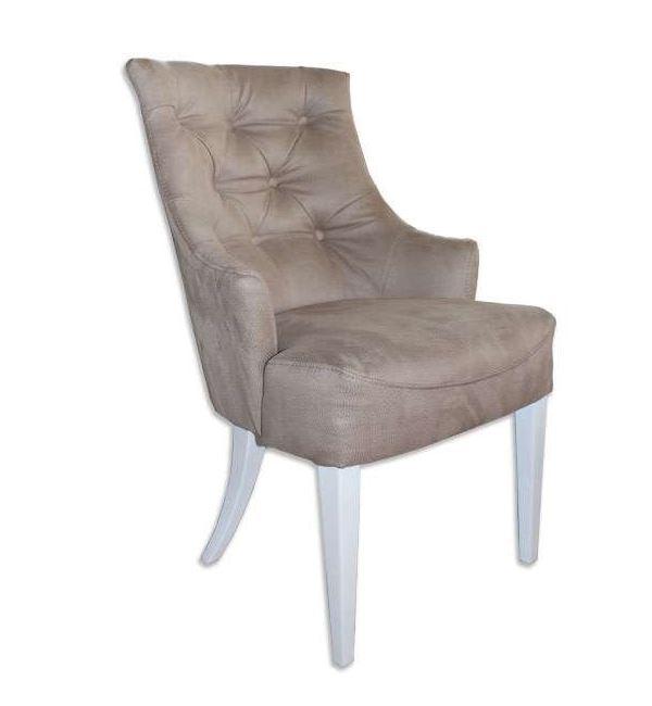 Кресло Tokio-R
