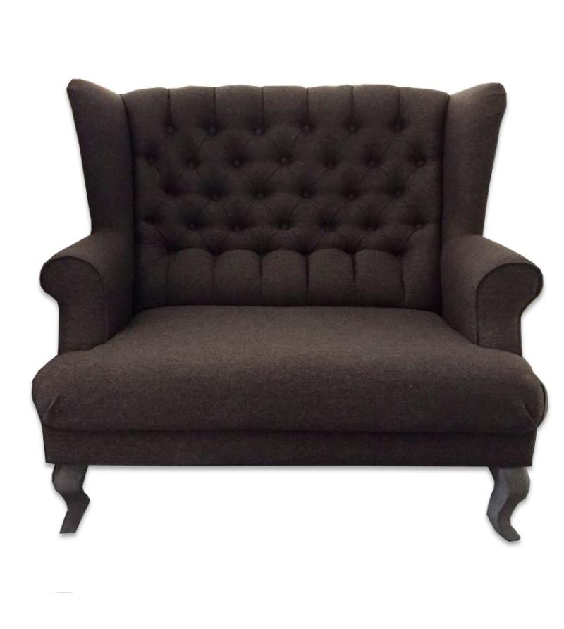 Кресло Stockholm