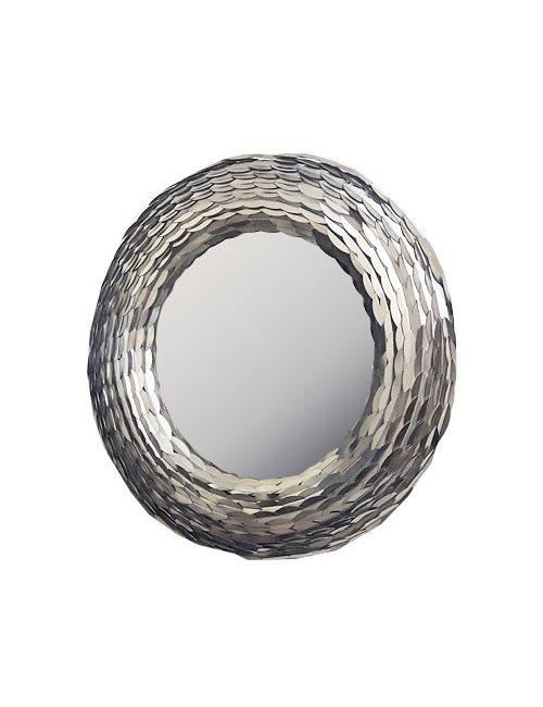 Зеркало HAZENKAMP круглое
