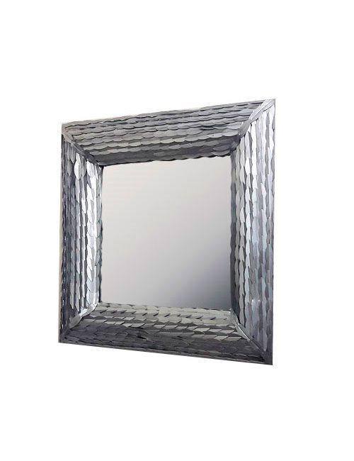Зеркало HAZENKAMP квадратное