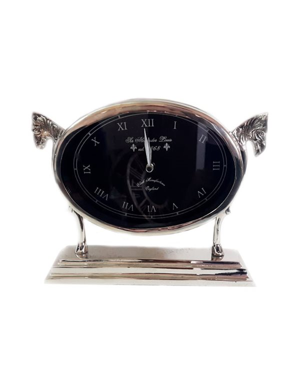 Часы HAZENKAMP настольные