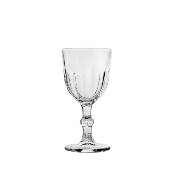 Бокал для белого вина Бельвиль