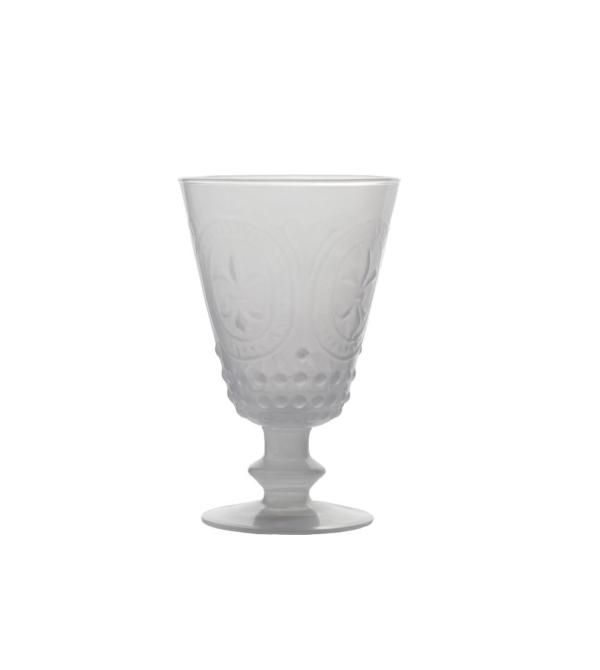 Бокал HAKBIJL GLASS