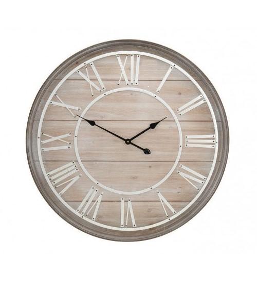 Часы Koopman