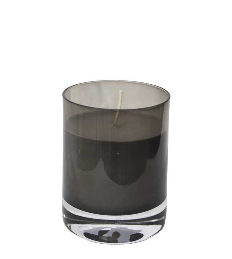Свеча ароматизированная Breeze of Taro
