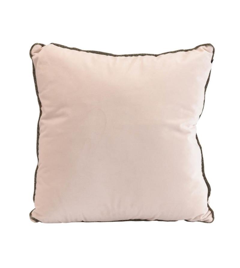 Подушка декоративная с LED подсветкой
